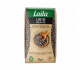 2KG Urad Beans (Black Lentils) | Buy Online at The Asian Cookshop
